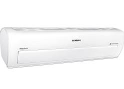 Verwarmen met een multi split wandmodel warmtepomp