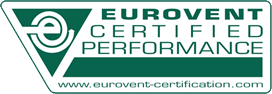 eurovent-certficate