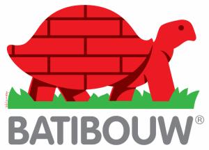 logo-batibouw-big