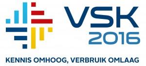 VSK deelname Ambrava