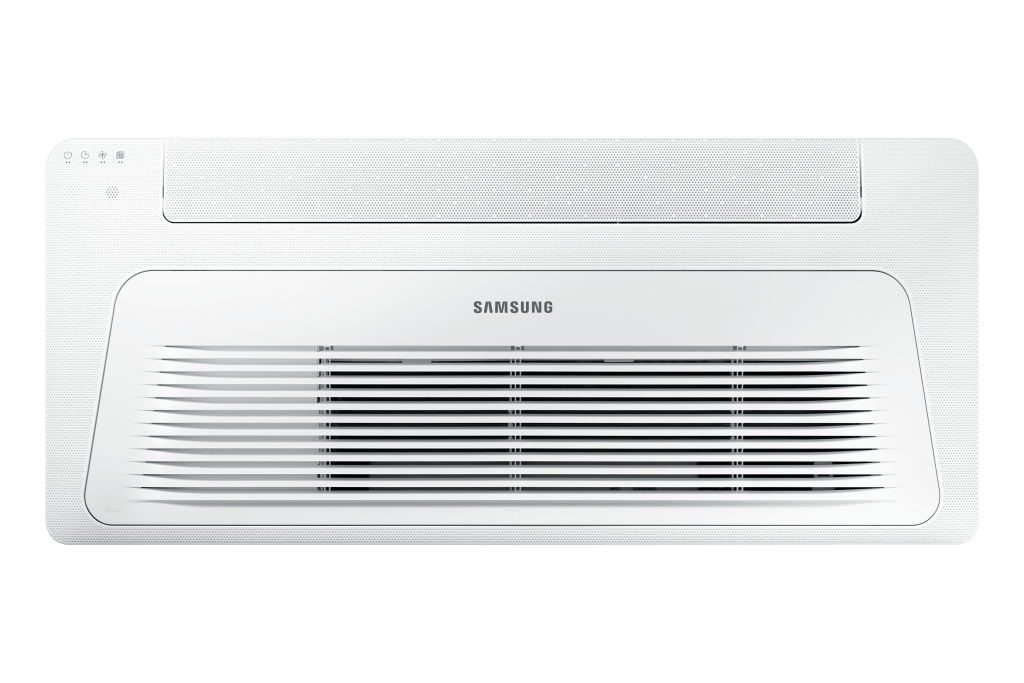 Samsung 1 way airconditioning cassette plafond
