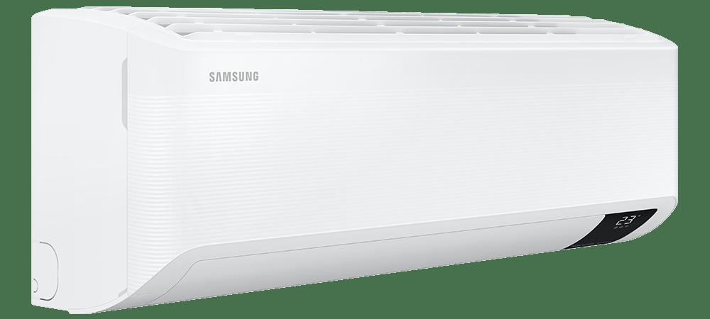 Samsung Cebu