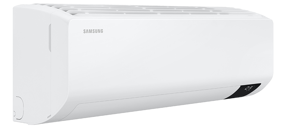 Samsung airconditioning luzon